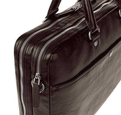 Valigeria.it  shop online di valigie e916f1b3470