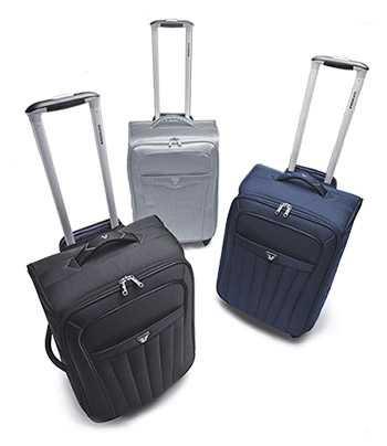 Valigeria.it - Trolley e valigie firmate a prezzi scontati 4a3cf008bf2