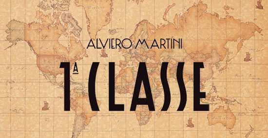 Alviero Martini borse e accessori, novità e outlet   Valigeria.it