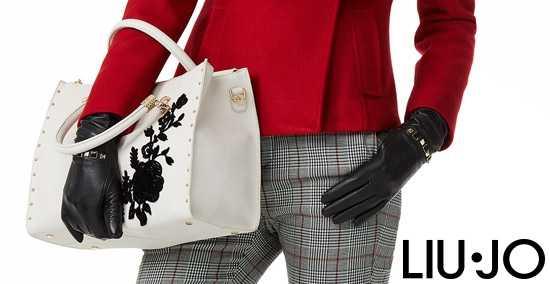 d380e57545750 Liu Jo borse shop online